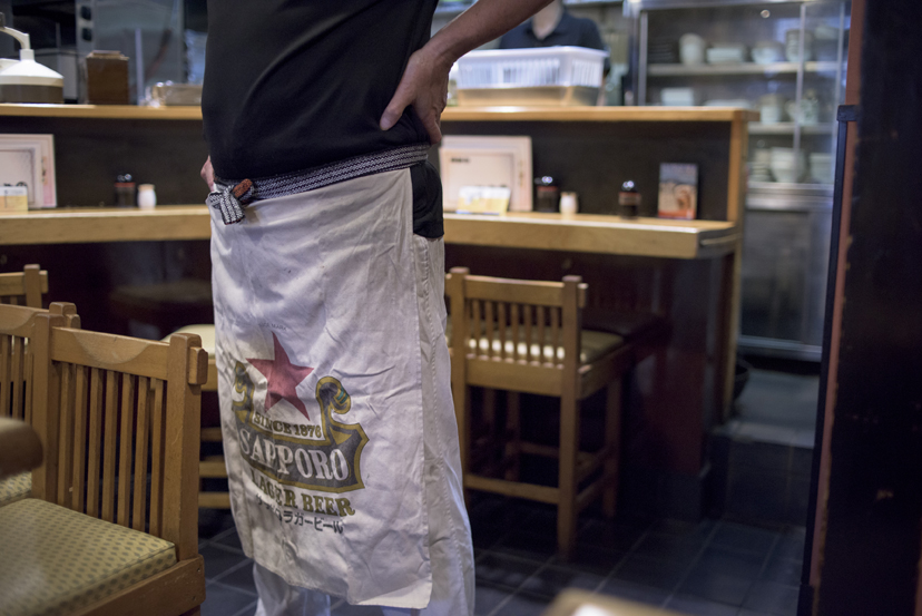 鹿児島直送の鶏、豚、魚、なにを食べても美味い店