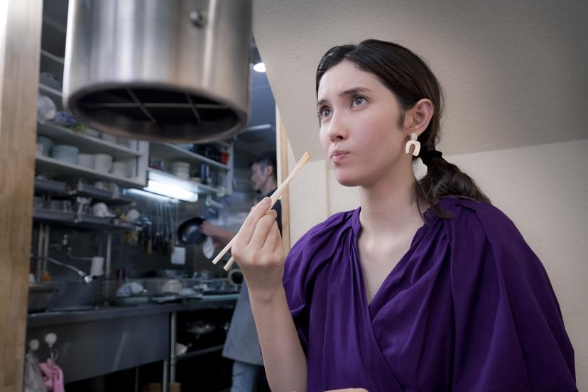 浅草「冨味屋」絶品ロースター焼肉で一肉入魂の巻
